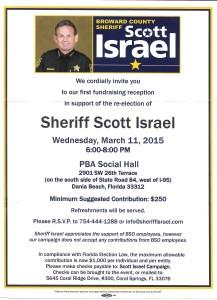 Scott-Israel-Kickoff