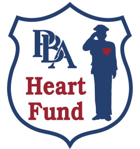 HeartFundLogo