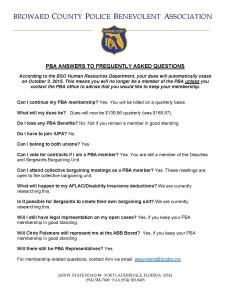 PBA-Member-Transition-FAQ