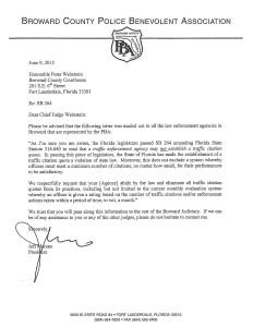 SB264-Judge-Weinstein-Letter