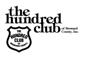 The-Hundred-Club-Logo