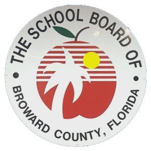 school_board