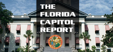 Florida Capitol Report
