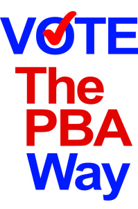 vote-the-PBA-Way-graphic
